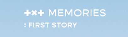 210105JPTXT_Memories_FC_banner