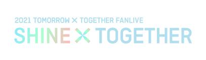 TXT_FANLIVE_MERCH_BANNER_FC_2