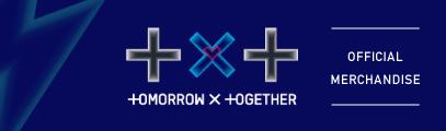 0604_TXT-FREEZE-OFFICIAL-MERCHANDISE_FC_banner