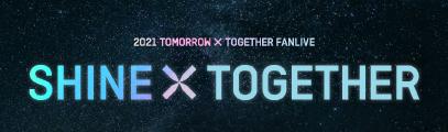 2021-TXT-FANLIVE-SHINE-TOGETHER_FC_banner