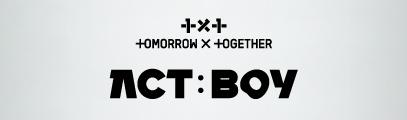 210917_TXT-ACT-BOY_FC_banner