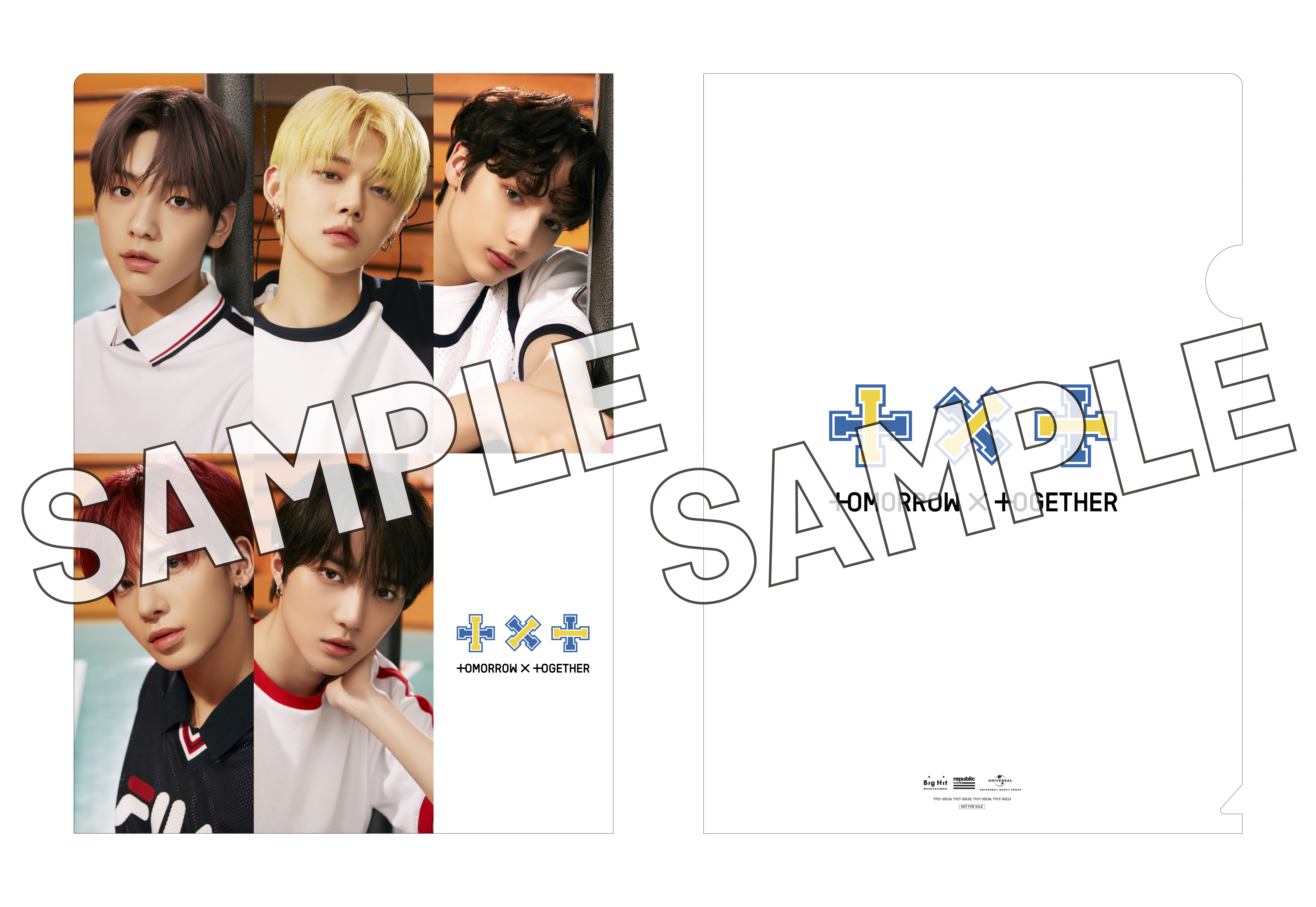 TXT_A4clearfile_OtherShop_0720
