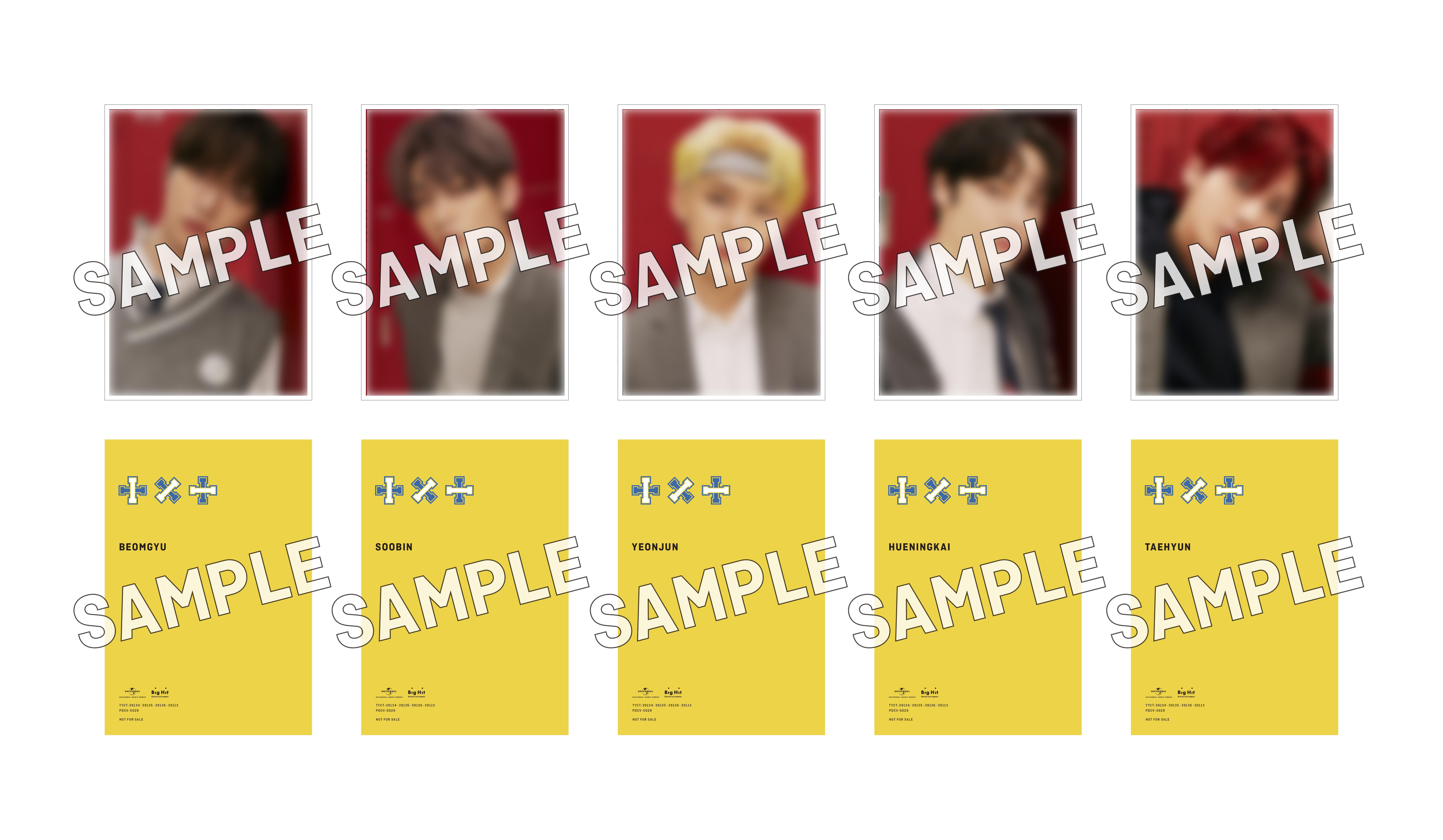 TXT_CARD_PhotoCard_0720