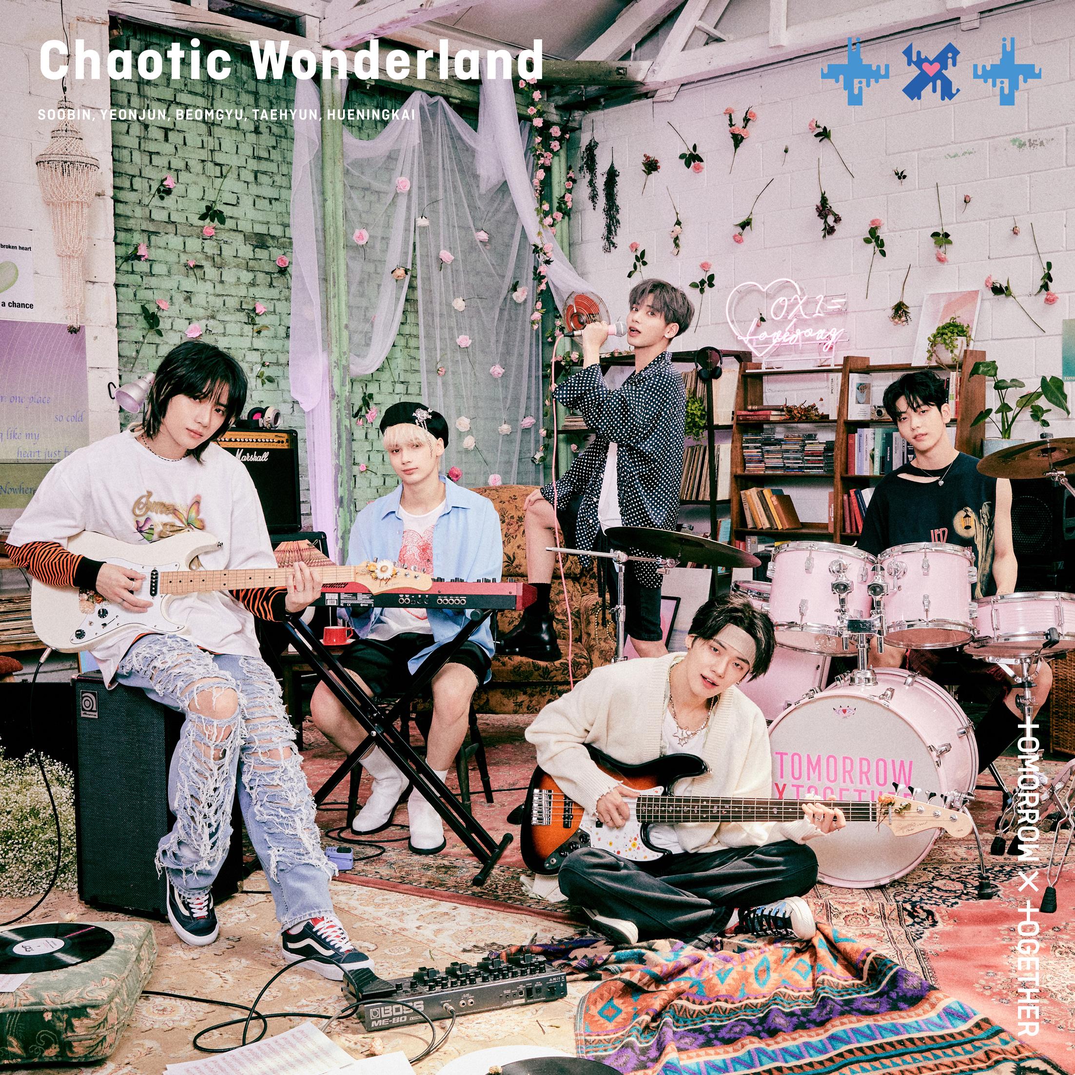 TXT_Chaotic_B_S